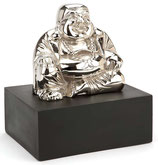 UU140006A Buddha Urne aus Aluminium - 3,2 Liter