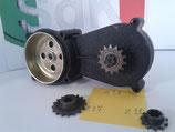 Trasmissione Tipo 1 Gear