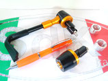 Kit protezione Singolo e doppio Universale