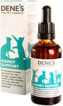Kidney Support Cat
