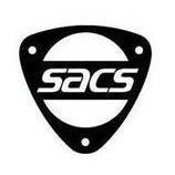 Sacs S-33