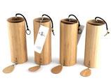 Carillons Koshis