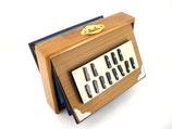 """Shruti box Petit Modèle """"stock B"""""""
