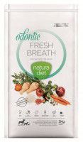 Natura Diet Ordontic Fresh Breath