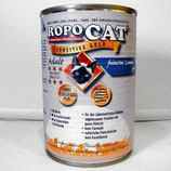 RopoCat Sensitive Gold Lamm Pur