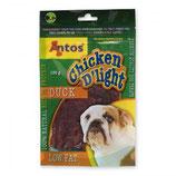 Chicken D'light Duck