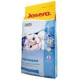 Josera Marinesse