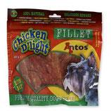 Chicken D'light Fillet
