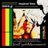 InspiredYute Official Mixtape #I
