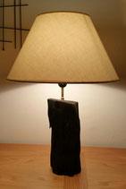 """Lampe """"César"""""""