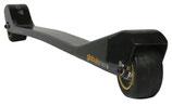 Globulonero CS1 Carbon Classic Skiroller