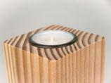 Das Licht im Holz
