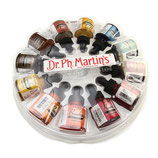 Dr Ph Martin Bombay India Ink 30ml Set 2