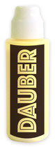 Hero Arts Pastel Yellow Ink Dauber