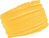 Golden Fluid Acrylic - Primary Yellow