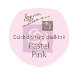 Prima Chalk Fluid Edger Pastel Pink