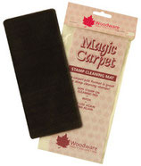 Magic Carpet Stamp Cleaning Mat
