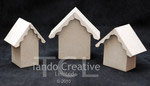 Tando Creative Mini House Trio