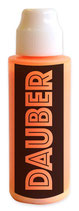 Hero Arts Orange Soda Ink Dauber