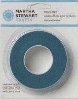 Martha Stewart Stencil Tape