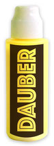 Hero Arts Lemon Yellow Ink Dauber