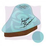 Prima Chalk Fluid Edger Turquoise Stone