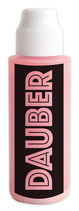 Hero Arts Bubblegum Dauber
