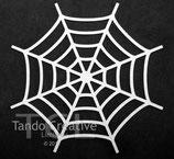 Tando Creative Large Cobweb