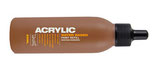 Montana Acrylic 25ml Refill - Shock Brown Light