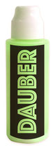 Hero Arts Lime Green Ink Dauber
