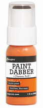 Ranger Acrylic Paint Dabber: Cheese Puff