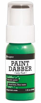 Ranger Acrylic Paint Dabber: Lily Pad