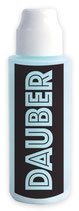 Hero Arts Pastel Blue Ink Dauber