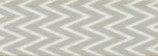 Jenni Bowlin Paper Tape Double Chevron