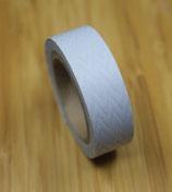 Jenni Bowlin Paper Tape Double Chevron