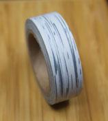 Jenni Bowlin Paper Tape Bleached Woodgrain