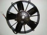 ELETRO SPAL 12V VA03AP70 - cod 2858