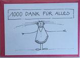 Karten Serie herzig / #LD000HS26