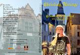 DVD DU CONCERT DE CHRISTIAN ALMERGE
