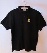 Kinder Polo-Shirt