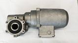 Getriebemotor SIEMENS  AKTION!  VERSCHIEDENE MODELLE IM LAGER