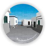 Espejo_Corralejo