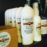 Lotion Travel size