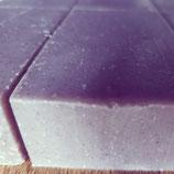 Limited Batch 4oz bar soap