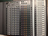 Mixer audio Professionale Mackie Onyx 1640i Fireware