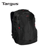 "MOCHILA TARGUS P/NOTEBOOK TERRA BACKPACK 16"" BLACK"