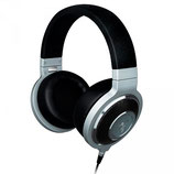 AUDIFONO C/MICROF. RAZER KRAKEN FORGED EDITION BLACK/SILVER