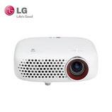 PROYECTOR LG LED DLP PW600G WXGA (1280 X 800) 600 ANSI