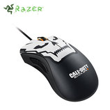 MOUSE RAZER DEATHADDER CHROMA CALL OF DUTY GAMING USB BLACK OPS III