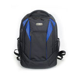 MOCHILA SKILL BACKPACK 15.6""